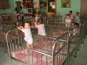 cribs_-_babies_in_orphanage