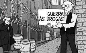 guerra-as-drogas-636x395