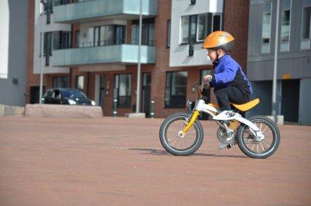 A-cidade-onde-criancas-de-5-anos-vao-sozinhas-bike-para-escola